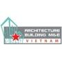 Architecture Building M&E Vietnam, Ho Chi Minh City