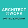 Architect@Work United Kingdom, Online