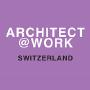 Architect@Work Switzerland, Zurich