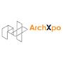 ArchXpo, Singapore