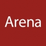 Arena, Helsinki
