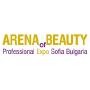 Arena of Beauty, Sofia