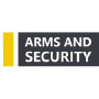 Arms and Security Kiev