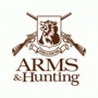 Arms & Hunting, Moscow