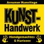Arnumer Kunsttage, Hemmingen