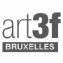 Art3f, Brussels