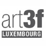 Art3f, Luxembourg