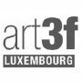 Art3f, Luxembourg