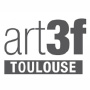 Art3f, Toulouse