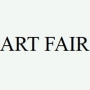 Art Fair, Hamburg