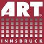 ART, Innsbruck
