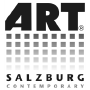 ART SALZBURG Contemporary & Antiques International, Salzburg
