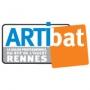 Artibat, Rennes