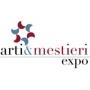 Arti & Mestieri Expo, Rome