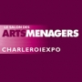 Arts Menagers, Charleroi
