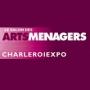 Arts Menagers, Charleroi