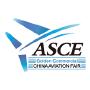 ASCE China International Aviation Services Trade Fair, Shanghai