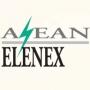 Asean Elenex, Kuala Lumpur