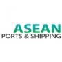 ASEAN Ports & Shipping, Yangon