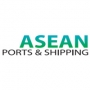 ASEAN Ports & Shipping, Bangkok