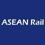 ASEAN RAIL, Ho Chi Minh City