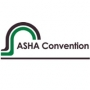 ASHA Convention, Philadelphia