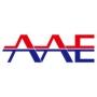 AAE Asia Appliance Expo, Guangzhou