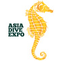 ADEX Asia Dive Expo, Singapore