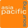 Asia-Pacific Sourcing Cologne