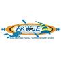 ARWSE Asia Water Recreational Sports Expo, Guangzhou