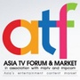 Asia TV Forum & Market ATF, Singapore