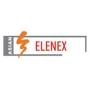 Asian Elenex, Hong Kong