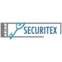 Asian Securitex Hong Kong