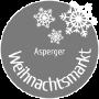 Christmas market of Asperg, Asperg
