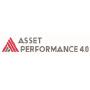 Asset Performance 4.0, Antwerp