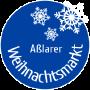 Christmas market, Aßlar