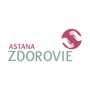 Astana Zdorovie