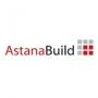 AstanaBuild, Astana
