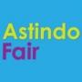 Astindo Fair
