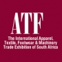 ATF, Cape Town