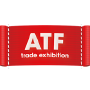 ATF Expo, Cape Town