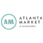 Atlanta Market, Atlanta