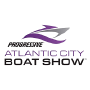 Atlantic City Boat Show, Atlantic City