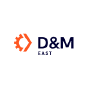 Atlantic Design & Manufacturing, New York City