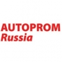 Autoprom Russia, Saint Petersburg