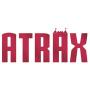 Atrax, Istanbul