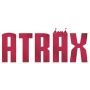 New exhibition, great market, big potencial Atrax 2012- Istanbul Turkey