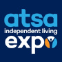 ATSA Independent Living Expo, Sydney