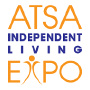 ATSA Independent Living Expo, Claremont
