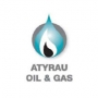 Atyrau Oil & Gas